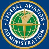 FAA seal